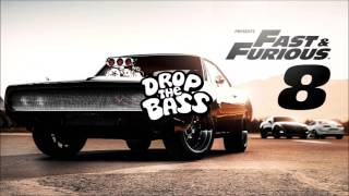 Young Thug Ft. 2 Chainz, Wiz Khalifa & PnB Rock - Gang Up (Bass Boosted)