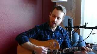 Lay It All On Me - Rudimental ft. Ed Sheeran   Nick Deonigi Cover