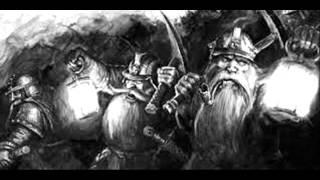 Magna Hungaria - Bányászdal