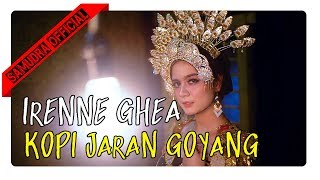 Kopi Jaran Goyang - Irenne Ghea