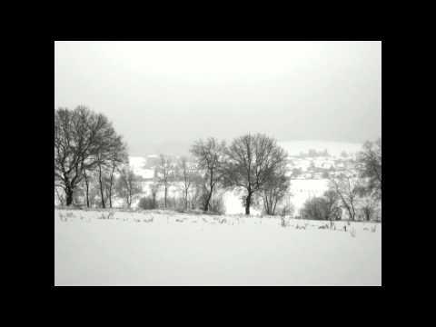 Despondency de Abyssic Hate Letra y Video