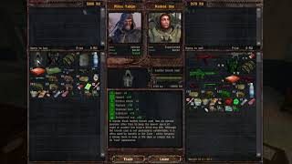 best part of S.T.A.L.K.E.R. Lost Alpha