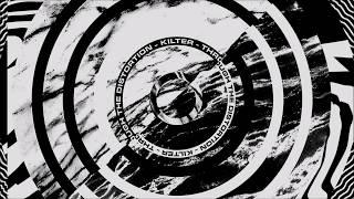 Kilter - Treasure feat. Espacio Dios