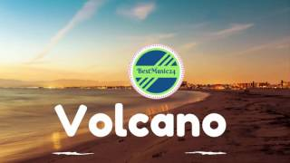 Volcano (Ahlstrom Remix)- Frigga [2010s Pop Music]-BestMusic24