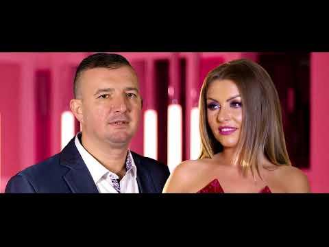Calin Crisan & Mihaela Belciu - Inima ti-o daruiesc