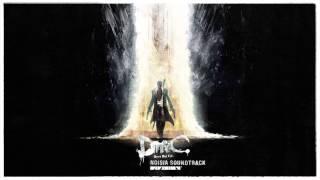 Noisia - Devil May Cry Soundtrack - 26 - Factory Front (Bonus)