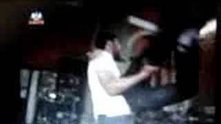 ALFAMA 2008 SIC