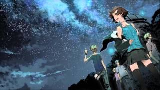 Nightcore - Starlight Starbright (S3RL feat Emi & Razor Sharp)