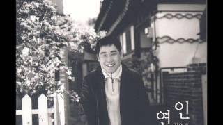 김연우 - 몇해 전 삼청동 거리엔 많은 눈이 내렸습니다