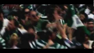 Sporting CP 2011/2012 // Lutar Até Morrer // Nós acreditamos no Sporting. E tu?