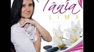 Tânia Lima - Fogo Santo no Altar