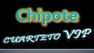 Saludo de los chicos de Chipote!!!