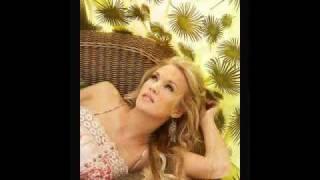 Carrie Underwood - Cowboy Casanova With Lyrics!
