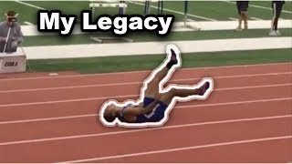 Leaving My Legacy | Inspirational Video