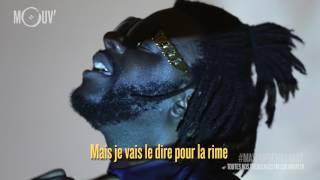 ALONZO vs. MAITRE GIMS #LeMashupDeWillaxxx