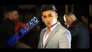 Mario Sultano - Happy -Official ZGStudio video