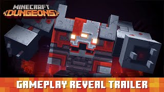 Minecraft Dungeons Gets Additional Developer to Help With Console Ports