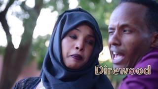 Best Oromo Funny  Dirama Surprise Part 3