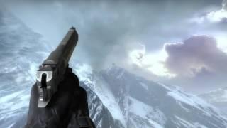 CS:GO - Gun Sync (T-mass & Jaxxtone - Gave to me)