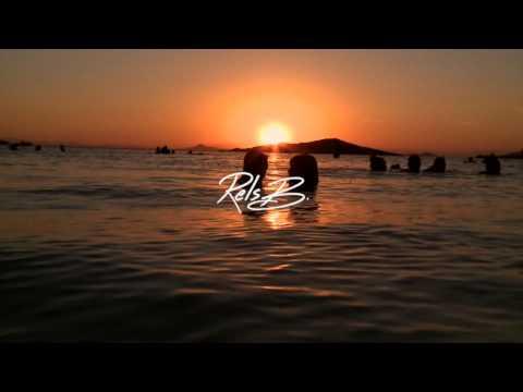 Palm Tree de Rels B Letra y Video