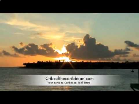 Puerto Rico Real Estate – Caribbean Property for Sale