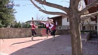 SLAVKA KALCHEVA - MAMA NA GEORGI DUMASHE / Славка Калчева - Мама на Героги думаше