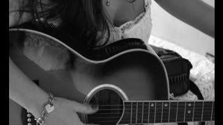 Franciele - De volta para o amor - Cover Yahoo