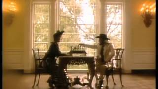 Hank Williams Jr. Queen Of My Heart (Official Video)