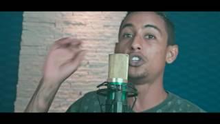 Sheltinho MG - Eu Sou (Videoclipe) DJ Nino