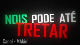 MC Livinho - Companhia  (TIPOGRAFIA) - Vlw Pelos 2K de Inscritos!