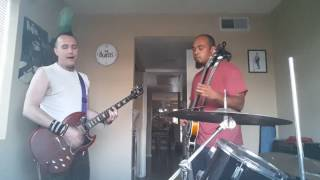 How Great Thou Art (Ska Punk cover)