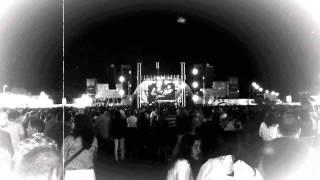 Resistência @ Expofacic 2013