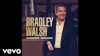 Bradley Walsh - Fly Me to the Moon (Audio)