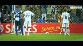 FC Porto: 120 anos