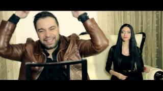 Florin Salam si Nicoleta Ceaunica - Nu vreau nimic,nu vreau nimic[ oficial video]