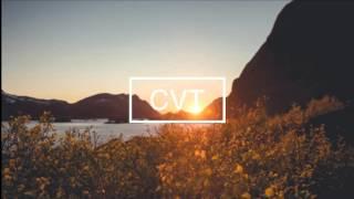 Jubel - Klingande (From Jay Alvarrez Video - Home)