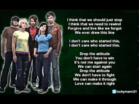 fireflight-attitude-lyric-video-alternative-rock-female-fronted-band-fireflightyutv21