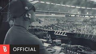 [M/V] CLON(클론) - BAMDEELALILA (밤디라리라) (feat. Ailee)