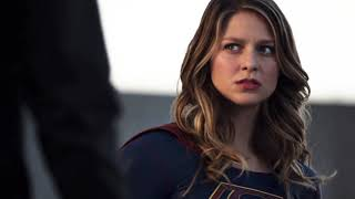 Kara Danvers | Don't Forget About Me