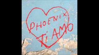 Lovelife - Phoenix