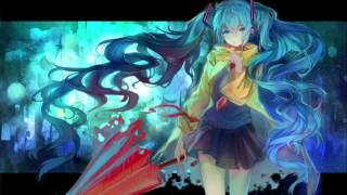 Nightcore Songs - Everytime We Touch | Cascada