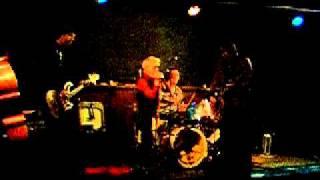 Kellie Rucker - Take me as I am 29/09/2010 Bluescafe Apeldoorn Netherlands