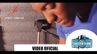 James Camacho - Verdadero Amor ft. K-zike