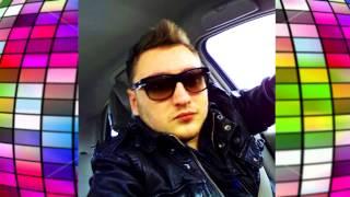 Susanu - La discoteca (HIT - Audio 2013)