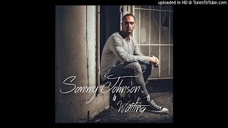 Sammy J - Waiting