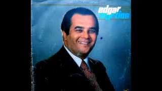 Edgar Martins - Aleluia dou ao rei.wmv