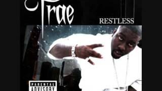 Trae ft. Mya-Matter of Time