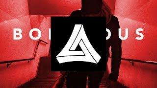 [Dubstep] Borgeous, Riggi & Piros, Lil Jon - Savage (Trampa Remix)