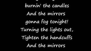Natalia Kills - Mirrors [Lyrics HQ]