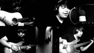 Balisong (a Rivermaya cover)